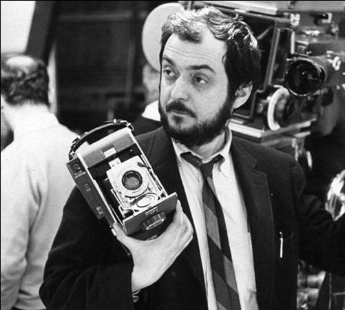 Kubrick Polaroid.png