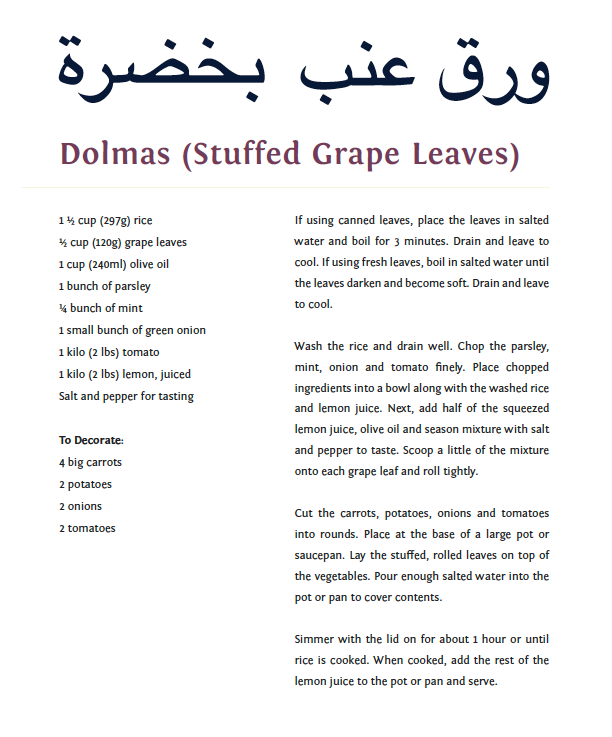 dolmas recipe.png