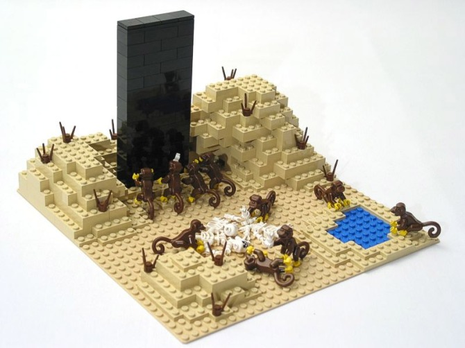 lego_dawn_of_man_1.jpg