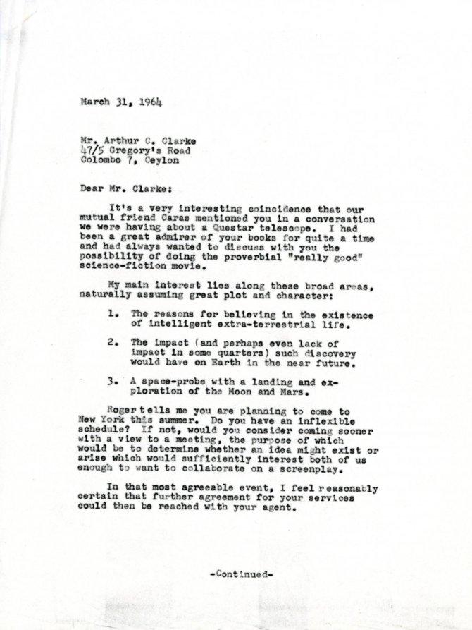 letter-stanley-kubrick-arthur-c-clarke-001_1.jpg