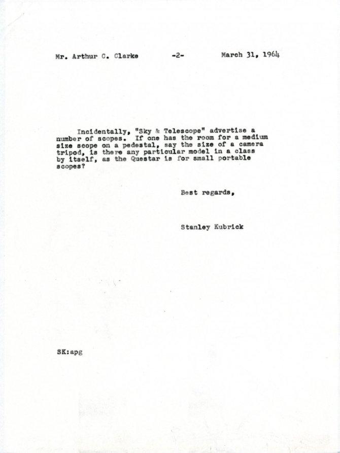 letter-stanley-kubrick-arthur-c-clarke-002_0.jpg