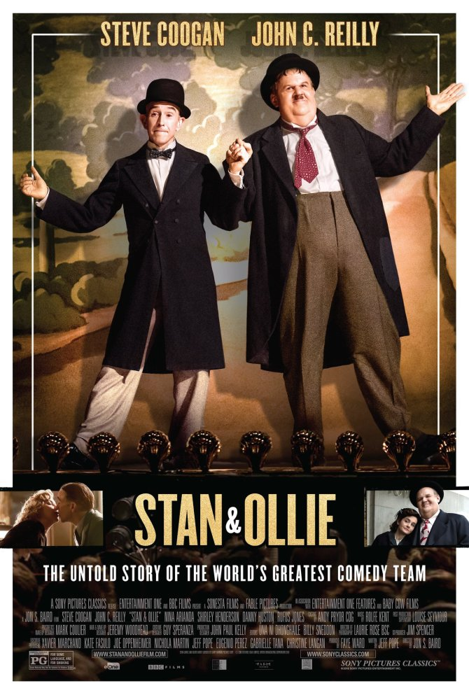 stan-and-ollie-poster.jpg