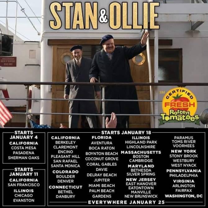 stan&ollie_poster2.jpg