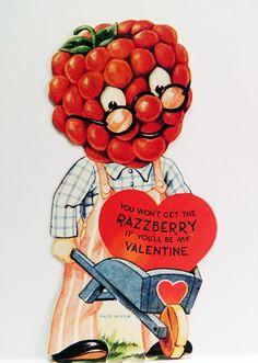 050226803778583ad0af86fafd34bbae--valentines-food-vintage-valentines.jpg