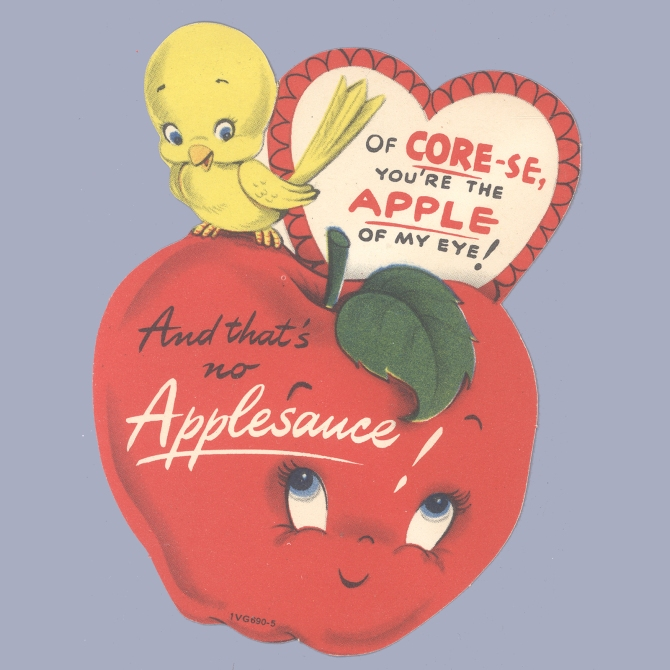 apple puns.jpg