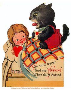 be97199a6e84b2c8805e3583f4a3f4d2--cat-valentine-valentines-greetings.jpg