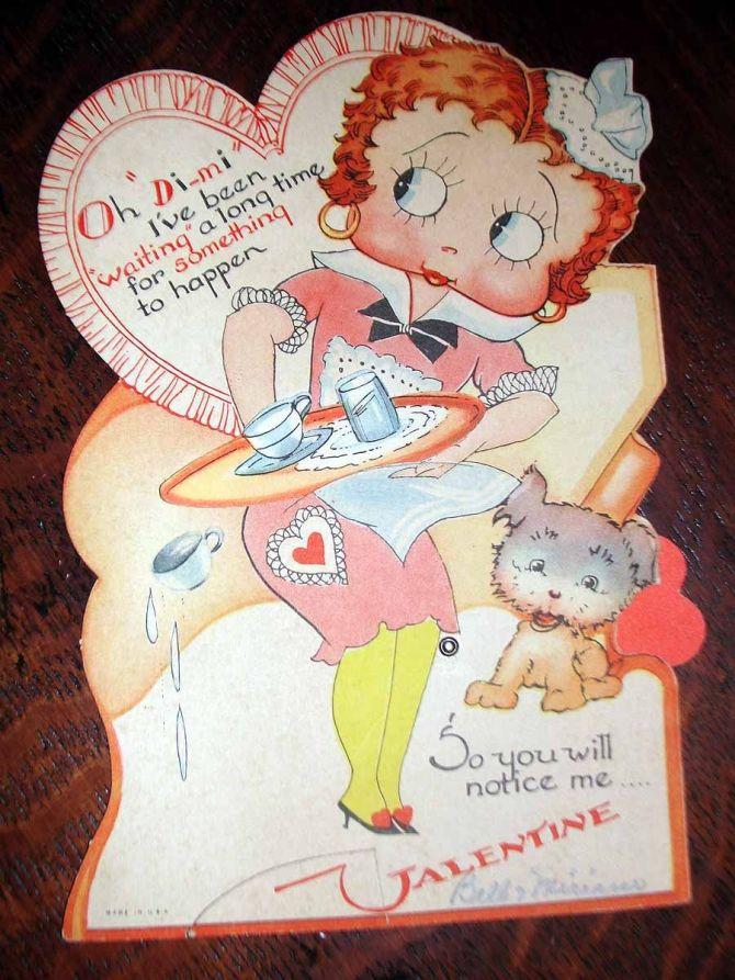 Betty Boop.jpg