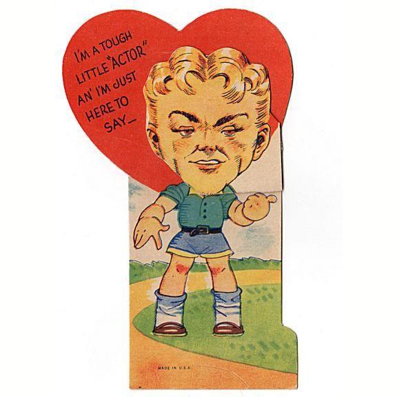 Cagney Valentine.jpg