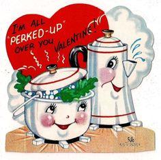 coffee puns.jpg