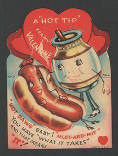 hot mustard.jpg