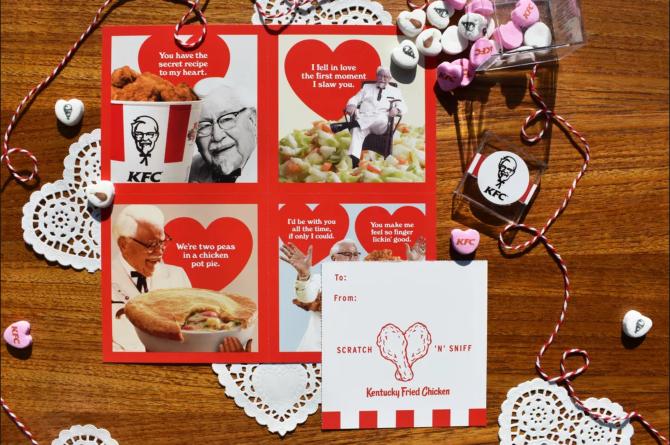 KFC Valentines.png