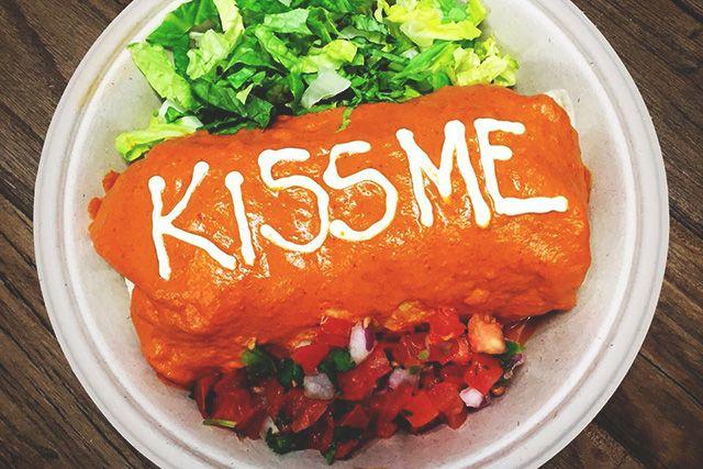 kiss me burrito?.jpg