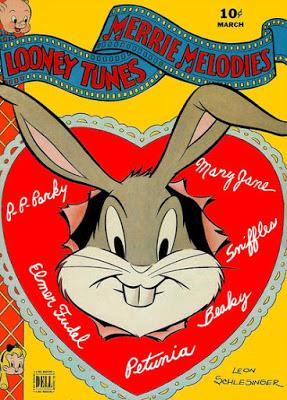 Looney Tunes # 29.jpg