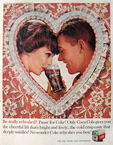 love coke.jpg