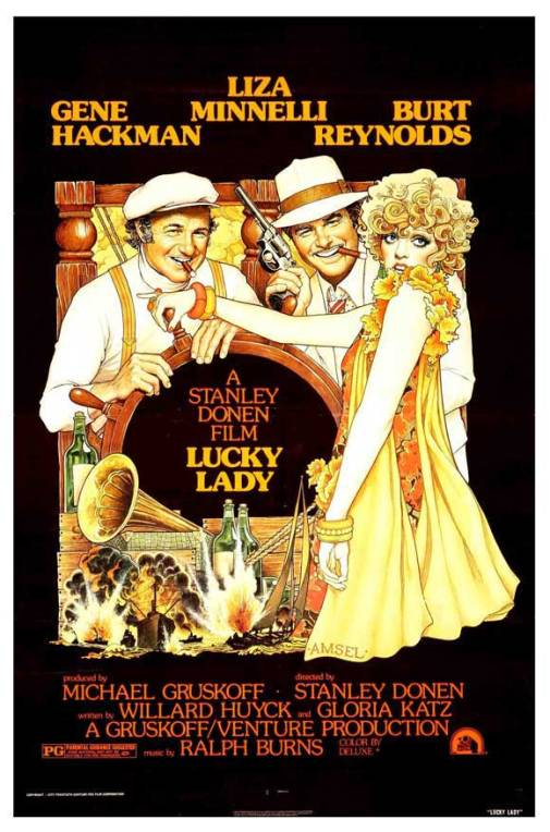 lucky-lady-movie-poster-1975-1020465226.jpg