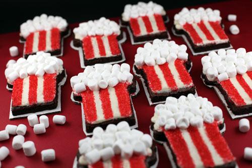 Marhsmellow cupcakes.jpg