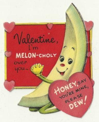 melon puns.jpg