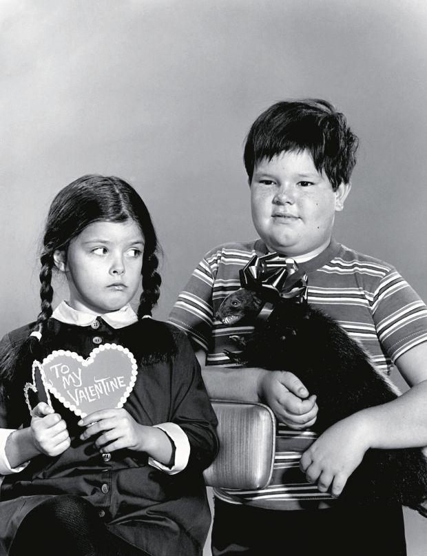 Munsert kids.jpg