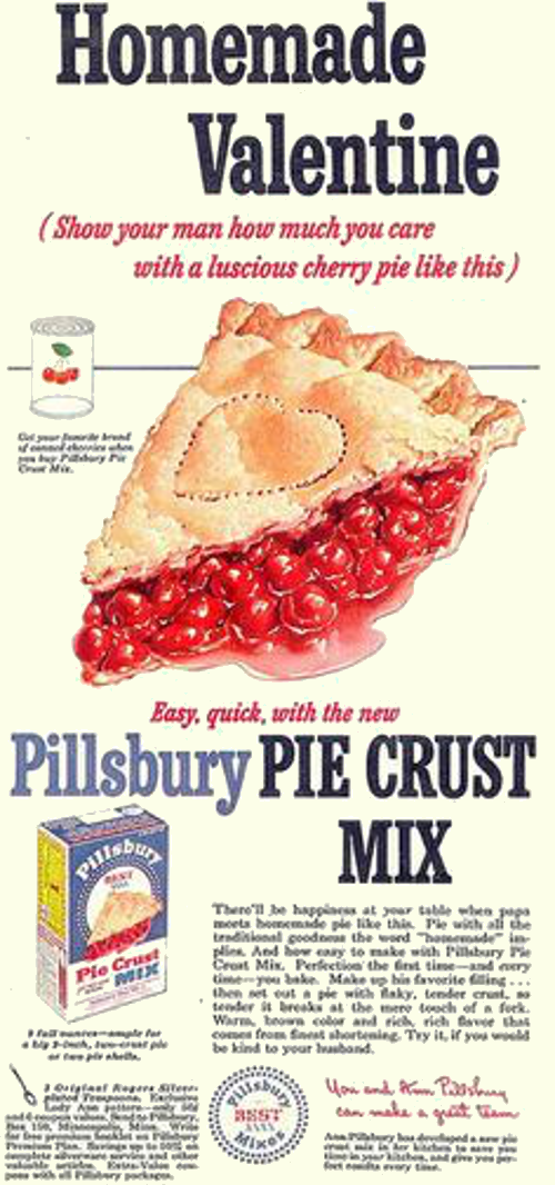 Pie ad.png