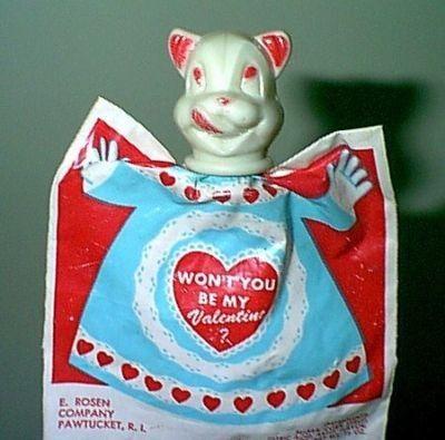 ROSEN CANDY VALENTINE PLASTIC PUPPET.jpg