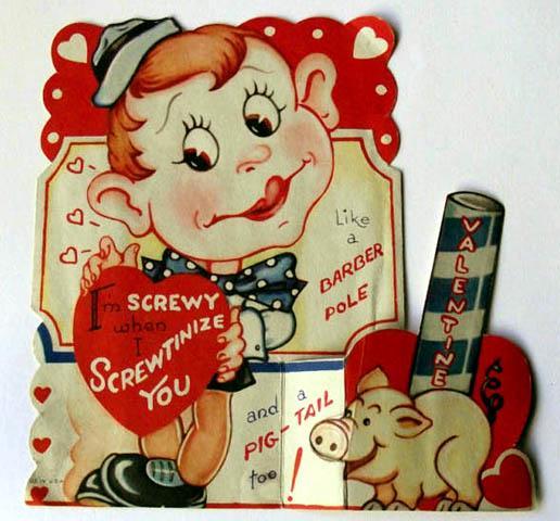 screwy_valentine.jpg