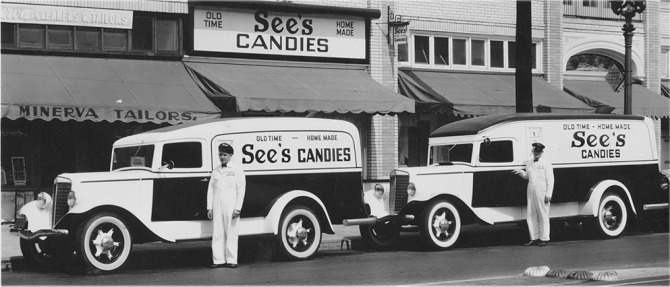 sees-candies-delivery-cars.jpg
