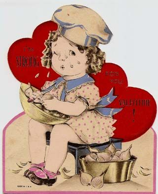Shirley Temple card.jpg