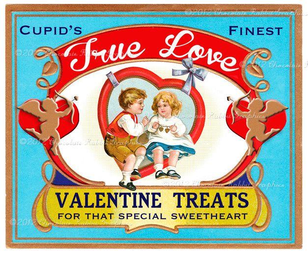 True love vintage.jpg