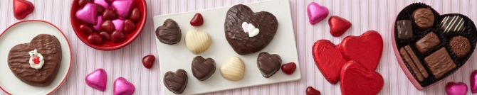 valentines-category-banner-1296x261.jpg