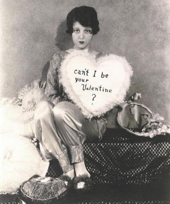 ValentinesDaySueCarol.jpg