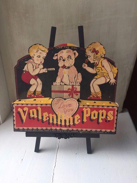 vintage pops.jpg
