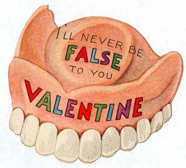 Vintage Valentine WTF (10).jpg