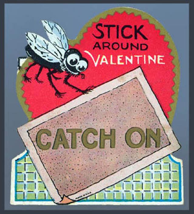 Vintage Valentine WTF (11).jpg