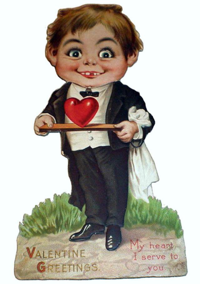 Vintage Valentine WTF (17).jpg