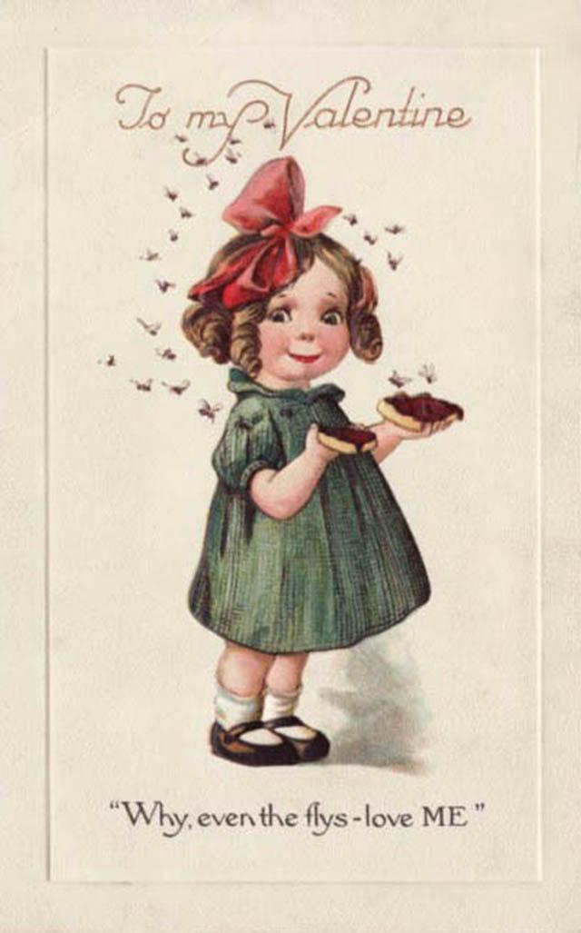 Vintage Valentine WTF (28).jpg