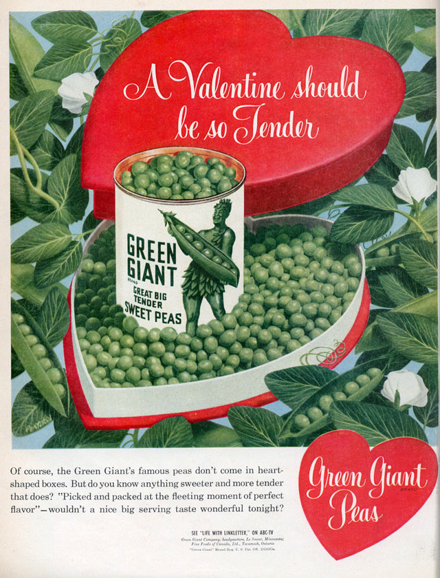 vintage-valentines-day-ads-green-giant.jpg