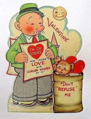 wimpy valentine.jpg