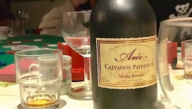 a weekend calvados.jpeg