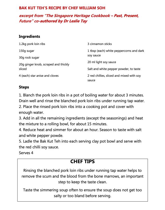 Ramen recipe.png