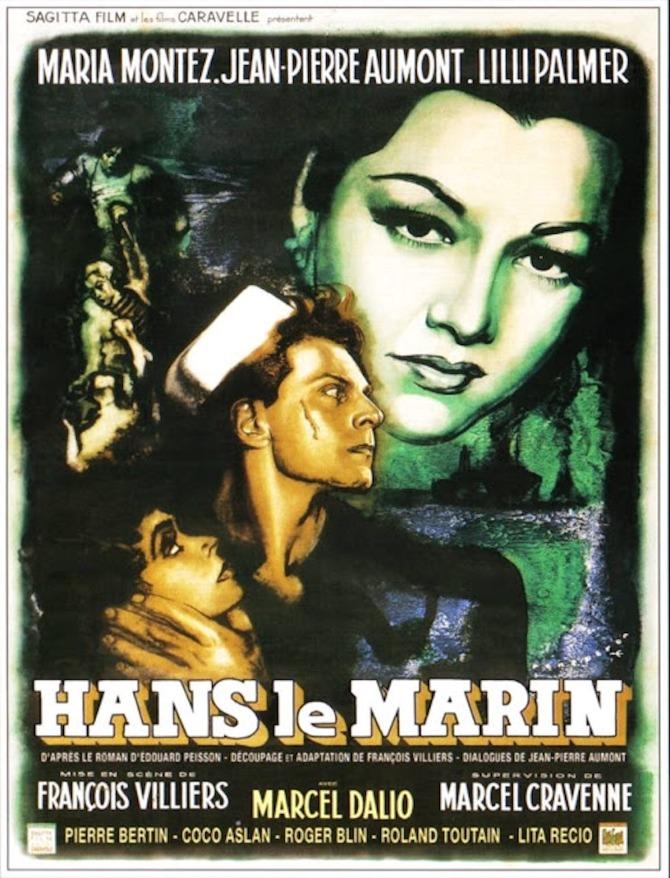 aff_hans_marin-1.jpg