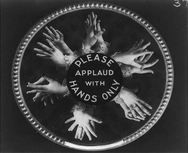 applaud hands only.jpg