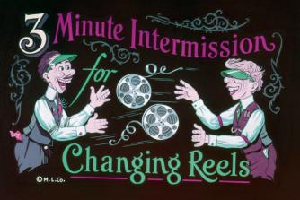change reels