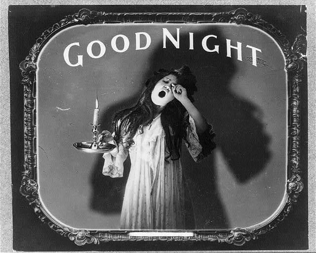 good night yawn.jpg
