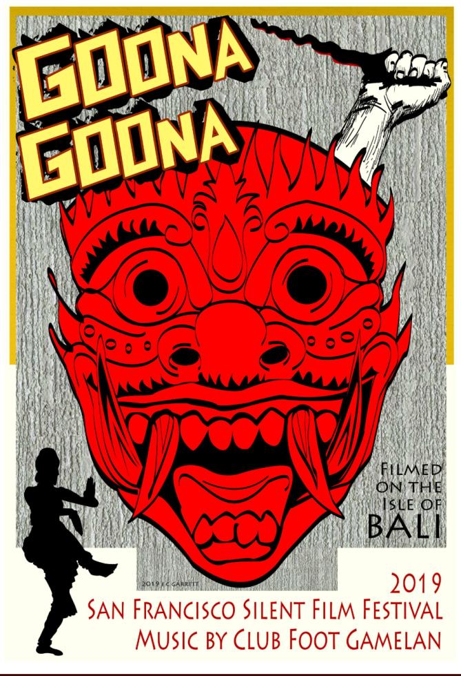 Goona.png