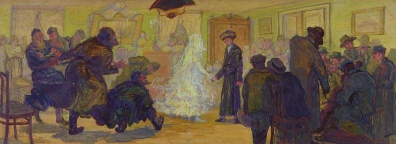gyc_wedding (1).jpg