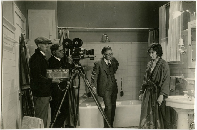 john-m-stahl-filming-husbands-and-lovers.jpg