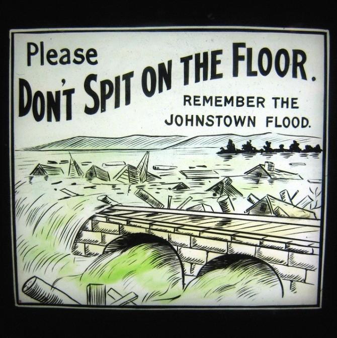 Johnston flood.jpg