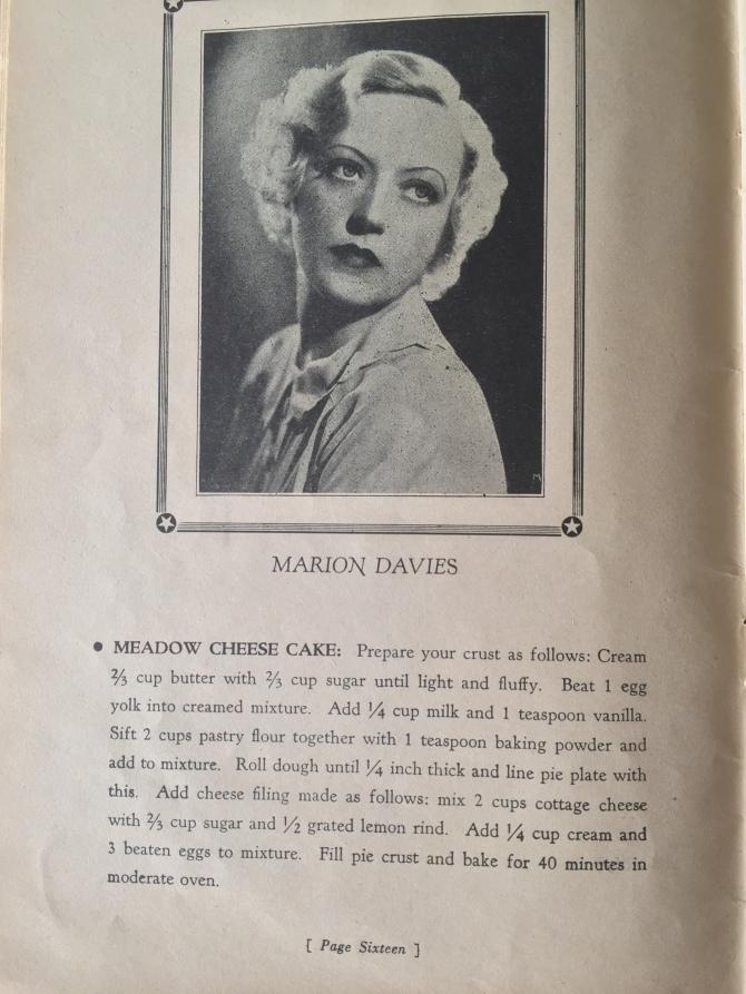 Marion Davies.JPG