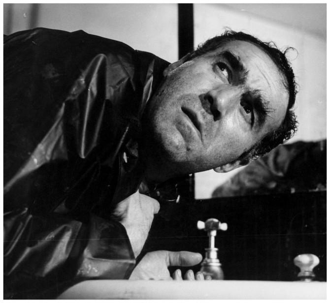 Michel-Piccoli-Compartiment-tueurs-1965-1.jpg