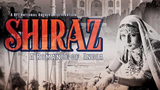 shiraz-poster-frame.jpg